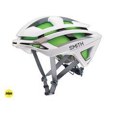 d95b147972 Smith Overtake MIPS Road Helmet - Sun   Ski Sports