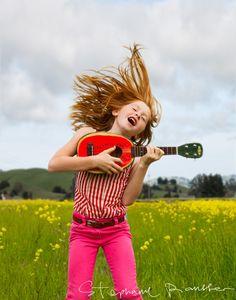 Music Stephanie Rausser - Are you DrumCorpsReady.com