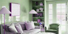 Home Interior Green .Home Interior Green