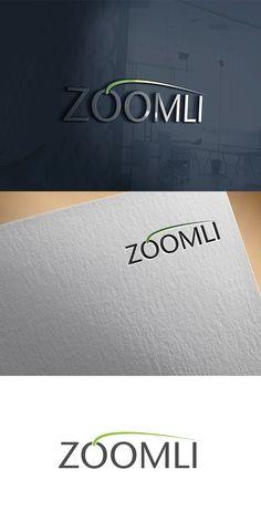 Merchant Cash Advance company needs a logo design Bold, Personable Logo Design by MaRia aD