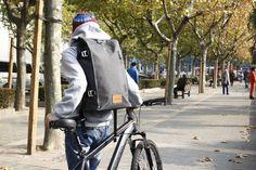 Roswheel дорога горный велосипед велоспорт свободного покроя серии рюкзак для езды на велосипеде туризм отдых 25L купить на AliExpress