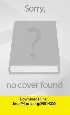 David and Goliath (Bible Story) (9780316741385) Jean Marzollo , ISBN-10: 0316741388  , ISBN-13: 978-0316741385 ,  , tutorials , pdf , ebook , torrent , downloads , rapidshare , filesonic , hotfile , megaupload , fileserve