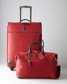 Brics Life Pelle Luggage   My Style   Pinterest   Luxury and Life