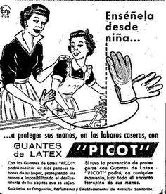 15 anuncios machistas de España Vintage Advertisements, Vintage Ads, Gender Stereotypes, Interesting Blogs, Retro Pin Up, Social Change, Old Ads, Advertising, History