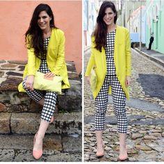 SKV Fashion South Africa @s_k_v_fashion Instagram photos   Websta (Webstagram) Rachel Zoe, Instagram Fashion, South Africa, Duster Coat, Blazer, My Style, Photos, Jackets, Women