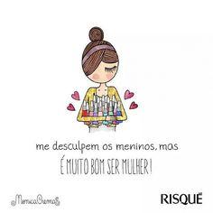 MCrisque 10