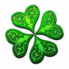 Kiss me....I'm Irish