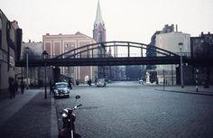 Gleimstr. 1956
