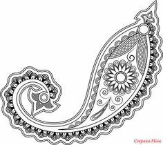 """Доброго времени суток, дорогие рукодельницы! Хочу показать вам платье, которое я вязала 7 месяцев. Название придумала странное-странное - """"Амира"""". Это восточное женское имя."""