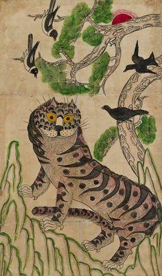 Animal Illustrations, Indochine, My Secret Garden, Make Art, Ropes, Big Cats, Rooster, Beast, Folk