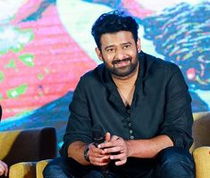 Prabhas Pics, Most Beautiful Man, Births, Guys, My Love, Bliss, Events, Fictional Characters, Birth