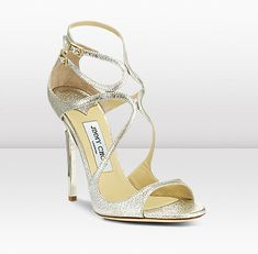i desperately want these jimmy choos for the wedding; sadly, i am but a peasant so i'm on the hunt for some knockoffs!