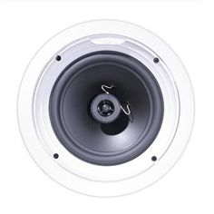 10 best top 10 in ceiling speakers reviews images in 2015 in rh pinterest com