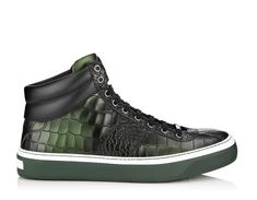 Jimmy Choo Shoes 2014 2015 Men s Glamour for Fall Winter Scarpe 2014 f16070bc234