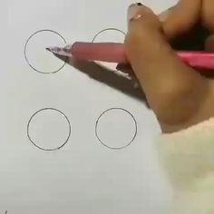 Art Drawings Sketches Simple, Pencil Art Drawings, Cool Drawings, Realistic Drawings, Manga Drawing Tutorials, Art Tutorials, Drawing Techniques, Body Drawing Tutorial, Drawing Tricks