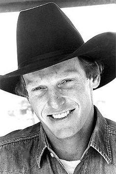 Roy Cooper, rodeo calf roper