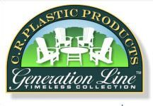 Since 1994 when we first began manufacturing our own line of outdoor furniture, our mission to create beautiful & functional designs from recycled plastic has steadily increased in scope. What began as a small family operation has since expanded to include sales all over the world. New products made from recycled materials are a sustainable method of conserving finite resources.