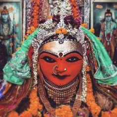 ♦♦♦♦♦♦♦♦♦♦♦♦ ♦ MAHA K U M B H A MELA,ujjain,india ♦ ♦♦♦♦♦♦♦♦♦♦♦♦ #one_o_eight #108 #theare #theareatthekumbha #kumbhamela #kumbh #kumbha #ujjain #madhyapradesh #india #ecstasy #life #ascension #ascetic #nagasadhu #naga #hermit #harharmahadev #giri #puri #bharati #atthekumbha #madeinindia #soon ♦♦♦♦♦♦♦♦♦♦♦♦