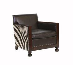 Antique Chair - Wunders - Fine Furniture - Cape TownWunders – Fine Furniture – Cape Town