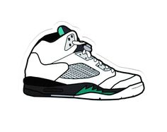 jay z nike shoes elephant cartoon png thermometer clip 935953