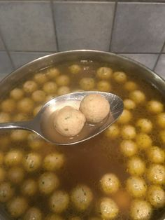 Side Recipes, Bean Recipes, Food Design, Gnocchi, Chana Masala, Beans, Food And Drink, Vegetables, Ethnic Recipes