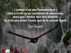 http://www.citation-du-jour.fr/citations-rene-barjavel-51.h…