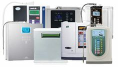 Most reliable Alkaline Water and Ionized Water System supplier in Malaysia. Alkalifewater is an organisation with vast experiences in Alkaline Water system Alkaline Water System, Alkaline Water Filter, Water Ionizer, Water Systems, Filters, Popular, Places, Organization, Popular Pins