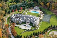 Mansions - Luxury Homes! --> watch the proof vid of my 800 a day system www.Energy-Millionaires.com/247paid