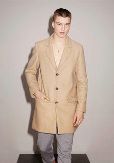 La moda y el buen tiempo - Blog de ropa de hombre