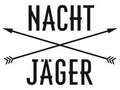 8004 nachtjäger Restaurant Bar, Friends, Restaurants, Design, Love Girlfriend, Night, Drinking, Amigos