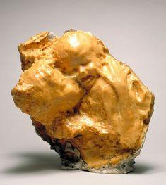 Medardo Rosso - L'età dell'oro, 1886. Nasher Sculpture Center.