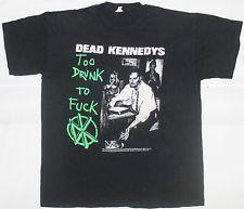 c2677f276 96 Best Vintage/Repro T's images   T shirts, Vintage 70s, Old clothes