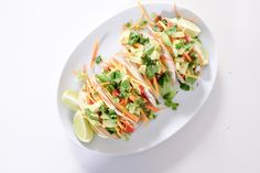 Tacos Marie Gourmandise