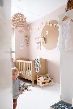 Brazzers British cop Elicia Solis entraps some big cock Baby Bedroom, Nursery Room, Kids Bedroom, Nursery Decor, Bedroom Ideas, Boho Nursery, Baby Room Neutral, Nursery Neutral, Baby Room Design