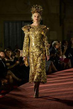 68 best alta moda dolce and gabbana images high fashion fashion rh pinterest com