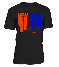 "# NEW YORK ORANGE & BLUE SKYLINE VINTAGE SILHOUETTE T-SHIRT .  Special Offer, not available in shops      Comes in a variety of styles and colours      Buy yours now before it is too late!      Secured payment via Visa / Mastercard / Amex / PayPal      How to place an order            Choose the model from the drop-down menu      Click on ""Buy it now""      Choose the size and the quantity      Add your delivery address and bank details      And that's it!      Tags: New York City Skyline…"