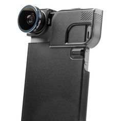 olloclip iPhone 5 / 5s Four Lens Quick-Flip Case http://www.buywithagents.com/products/38965822366