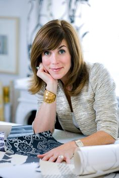 sarah richardson- one of my favourite interior designers. love her shows on HGTV! wish she would design my house one day, LOL Sarah Richardson, Sara Richardson Design, Sarah 101, Professional Profile, Professional Headshots, Portraits, Love Her Style, Camila, My Living Room