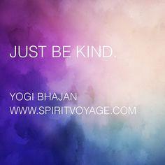 #yogibhajan #kundaliniyoga #spiritvoyage