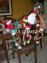 moldes muñecos navideños 2012 - Buscar con Google Birthday Candles, Christmas Ornaments, Holiday Decor, Google, Home Decor, Projects, Christmas Ornament, Interior Design, Home Interior Design