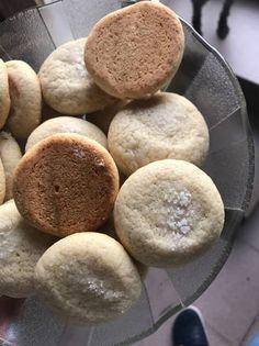 Deli Food, Yams, Sin Gluten, Sweet Recipes, Bakery, Muffin, Bread, Cookies, Breakfast