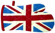 High Quality Union Jack Single Oven Glove Kitchen Accessory Oven Gauntlet east2eden http://www.amazon.co.uk/dp/B005WTL2OC/ref=cm_sw_r_pi_dp_nL44vb0M855SA
