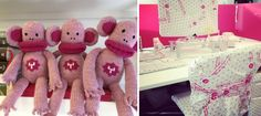 Pink-things-2.jpg (617×275)