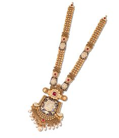 Gold Mangalsutra Designs, Gold Jewellery Design, Gold Jewelry, Antique Jewelry, Gold Necklace, Bridal Bangles, Bridal Jewelry Sets, Indian Jewelry Sets, Jewels