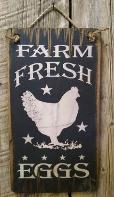 Diy Signs, Wall Signs, Cowboys Sign, Chicken Coop Signs, Chalk Holder, Wooden Signs With Sayings, Diy Outdoor Table, Diy Planter Box, Vertical Garden Diy