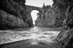 Furore, Italy - shared with pixbuf.com