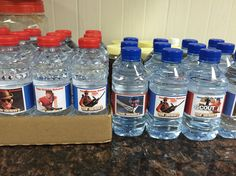 Team fortress 2 water