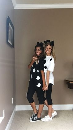 Chickfila cow appreciation day