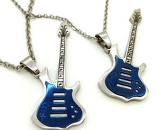 guitare – Etsy FR