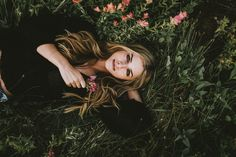 sam landreth photography | senior pictures + fashion + weddings | pacific northwest + SLC + california | available worldwide | #greenweddingshoes #junebugweddings